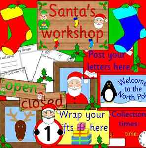 Santas-toy-workshop-role-play-resource-CD-Christmas
