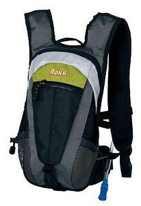 Rokk-RK25509-Spire-Ultra-Light-Hydration-Pack