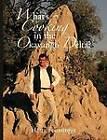 What's Cooking in the Okavango Delta? by Harry Feiersinger (Paperback / softback, 2012)