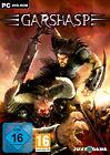 Garshasp (PC, 2011, DVD-Box)