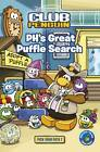 Club Penguin Pick Your Path 7: PH's Great Puffle Search by Penguin Books Ltd (Paperback, 2013)