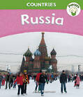 Russia by Alice Harman (Paperback, 2013)