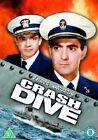 Crash Dive (DVD, 2012)
