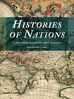 Histories of Nations by Peter Furtado (Hardback, 2011)