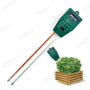 Simple-and-Convenient-Plant-Flowers-Soil-Moisture-Light-PH-Meter-Tester-3-in1