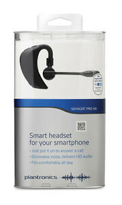 Plantronics-Voyager-Pro-HD-Bluetooth-Headset-In-Retail-Packaging-Brand-New
