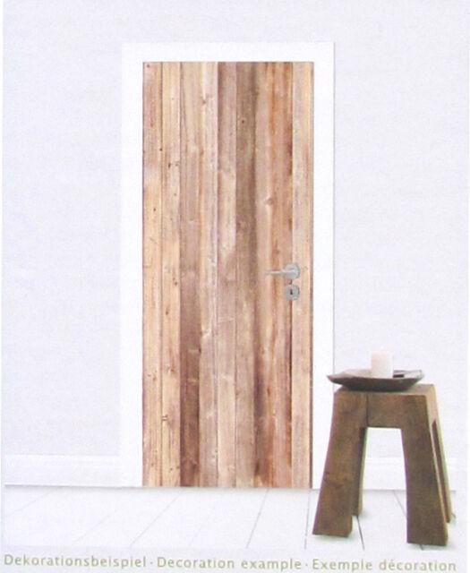 Tür Fototapete Holz Paneele Holz Wand Bretter Tür Tapete Tür Poster Bild Tapete