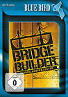 Bridge Builder (PC, 2011, DVD-Box)