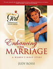 Following God: Enhancing Your Marriage by Judy Rossi (Paperback / softback, 2009)