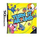 Turn It Around (Nintendo DS, 2007)