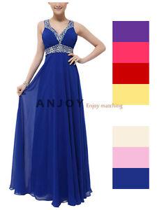 2012-Long-Chiffon-Elegant-Evening-Bridesmaid-Wedding-Cocktail-Party-Prom-Dress