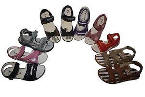 richter kinderschuhe sandalen gr 25 26 27 28 29 30 31 32 33 34 35 36 37 38 39 ebay. Black Bedroom Furniture Sets. Home Design Ideas