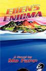 Eden's Enigma by Mo Farr (Paperback / softback, 2009)