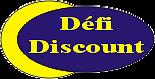 defidiscount42