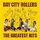 Bay City Rollers - Greatest Hits The (2010)