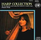 Harp Collection (1990)