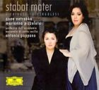 Giovanni Pergolesi - Stabat Mater: A Tribute to Pergolesi (2011)