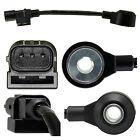 Ignition Knock (Detonation) Sensor Airtex 5S2229 fits 01-05 Honda Civic 1.7L-L4