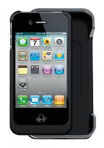 NEW-POWERMAT-PMM-1P4-B19-COMPLETE-WIRELESS-RECEIVER-CHARGER-STATION-IPHONE-4S