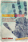 Palmistry 4 Today: The Fast and Accurate Way to Understand Yourself and the People Around You by Frank C. Clifford (Paperback, 2007)