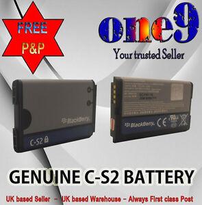 GENUINE-BLACKBERRY-CS2-C-S2-BATTERY-FOR-CURVE-8520-8530-9300-8330-8320-8300-8310