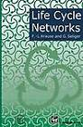 Life Cycle Networks by F-.L. Krause, G. Seliger (Hardback, 1997)