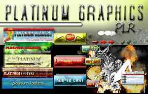 A-Huge-Collection-Of-High-Quality-Web-Graphics-on-CD