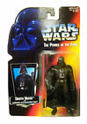 Kenner Darth Vader With Removable Cape Long Saber Action Figure