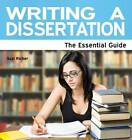 Writing A Dissertation: The Essential Guide by Suzi Richer (Paperback, 2013)