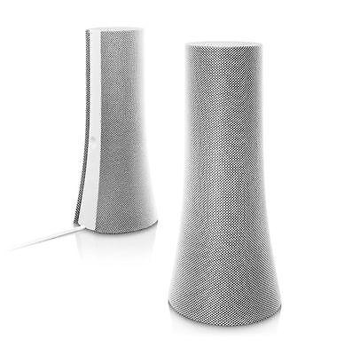 Logitech Z600 Bluetooth Speakers MPN: 980-000658 *NEW*