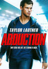 Abduction (DVD, 2012)
