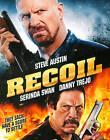 Recoil (Blu-ray Disc, 2012)