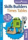 Skills Builders - Times Tables 7x 9x 11x 12x by Steve Mills, Hilary Koll (Paperback, 2013)