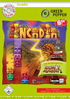 Incadia (PC, 2006, DVD-Box)