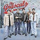 The Grascals - Grascals (2005)