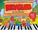 Keyclub: Bk. 1: Pupil's by Ann Bryant (Paperback, 2009)