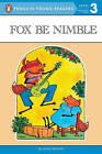 Fox be Nimble by James Marshall (Paperback, 1994)