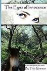 The Eyes of Innocence by Tika Newman (Paperback / softback, 2008)