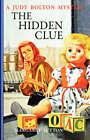 The Hidden Clue by Margaret Sutton (Paperback / softback, 2008)