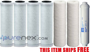 RO-Filters-Premier-1-Year-5-Stage-Reverse-Osmosis-Replacement-Filter-Kit