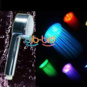 7-Color-8-LED-Romantic-Light-Water-Bathroom-Shower-Head
