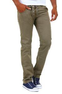 Pantaloni-Uomo-Jeans-ABSOLUT-JOY-ABP2282-F-A343-Tg-XL