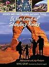 Arches and Canyonlands National Parks: In the Land of Standing Rocks by Mike Graf (Paperback, 2012)