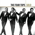 The Four Tops - Anthology (2005)