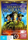 Breaker Morant - Premium Edition (DVD, 2010, 2-Disc Set)