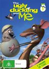 The Ugly Duckling And Me - The Series (DVD, 2013)