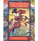 Heyer Marilee : Weaving of A Dream by Marilee Heyer (Paperback / softback, 1989)