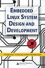 Embedded Linux System Design and Development by P. Raghavan, Sriram Neelakandan, Amol Lad (Hardback, 2005)