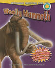 Woolly Mammoth by Gerry Bailey (Paperback, 2011)