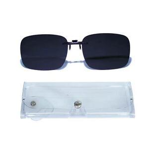 Fashion-Sport-Anti-Glare-Polarized-UV-Clip-On-Hiking-Golf-Outdoor-Sunglasses-881